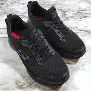 Relaxed Fit Memory Foam Sneakers | Poshmark